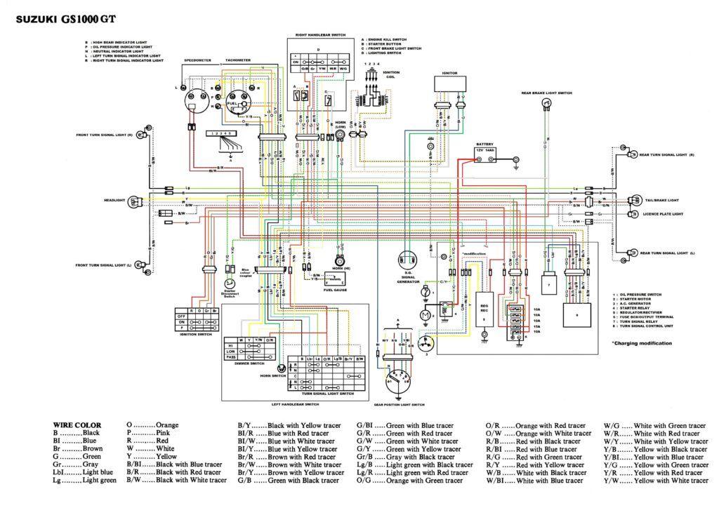 Sc300 Wiring Diagram Smart Wiring Electrical Wiring Diagram
