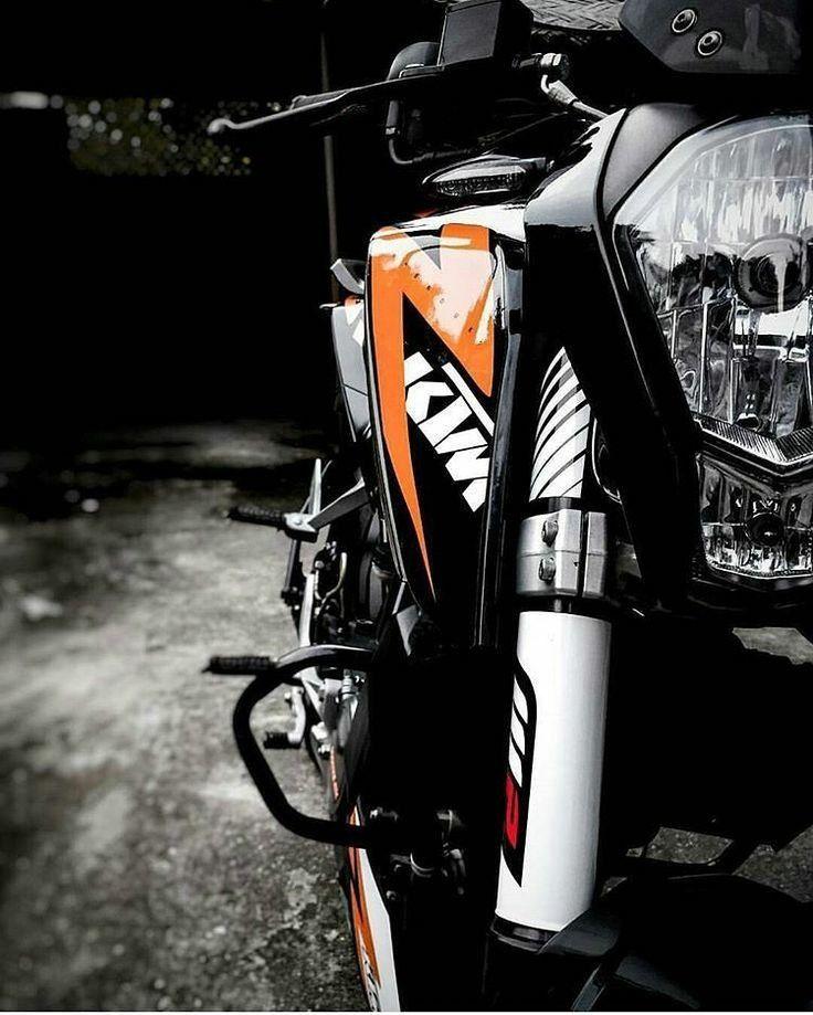 Ktm Bike Wallpapers Ktm Duke Duke Bike Ktm Duke 200