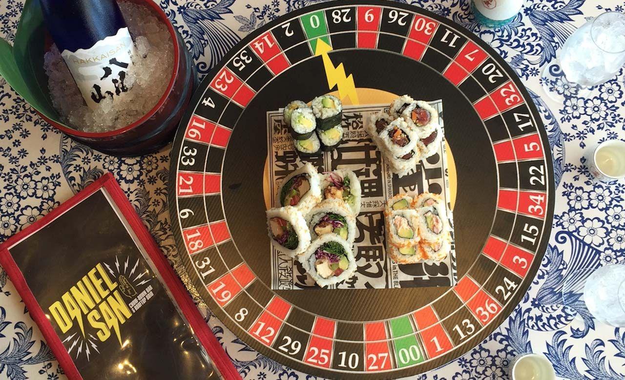 Poker killer v2.0 2014