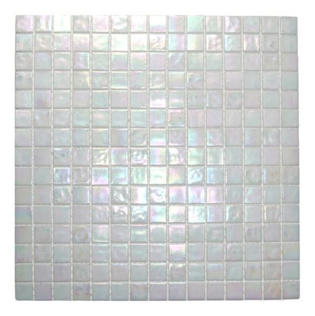 also cloud white glimmer glass tile bath ideas and grout