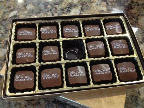 Image Result For Photo Marriage Proposal Ideas