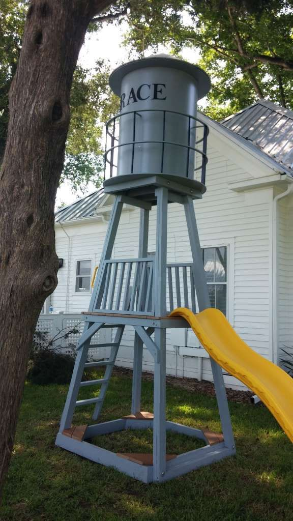 Image Result For Mini Water Tower Barns Play Houses