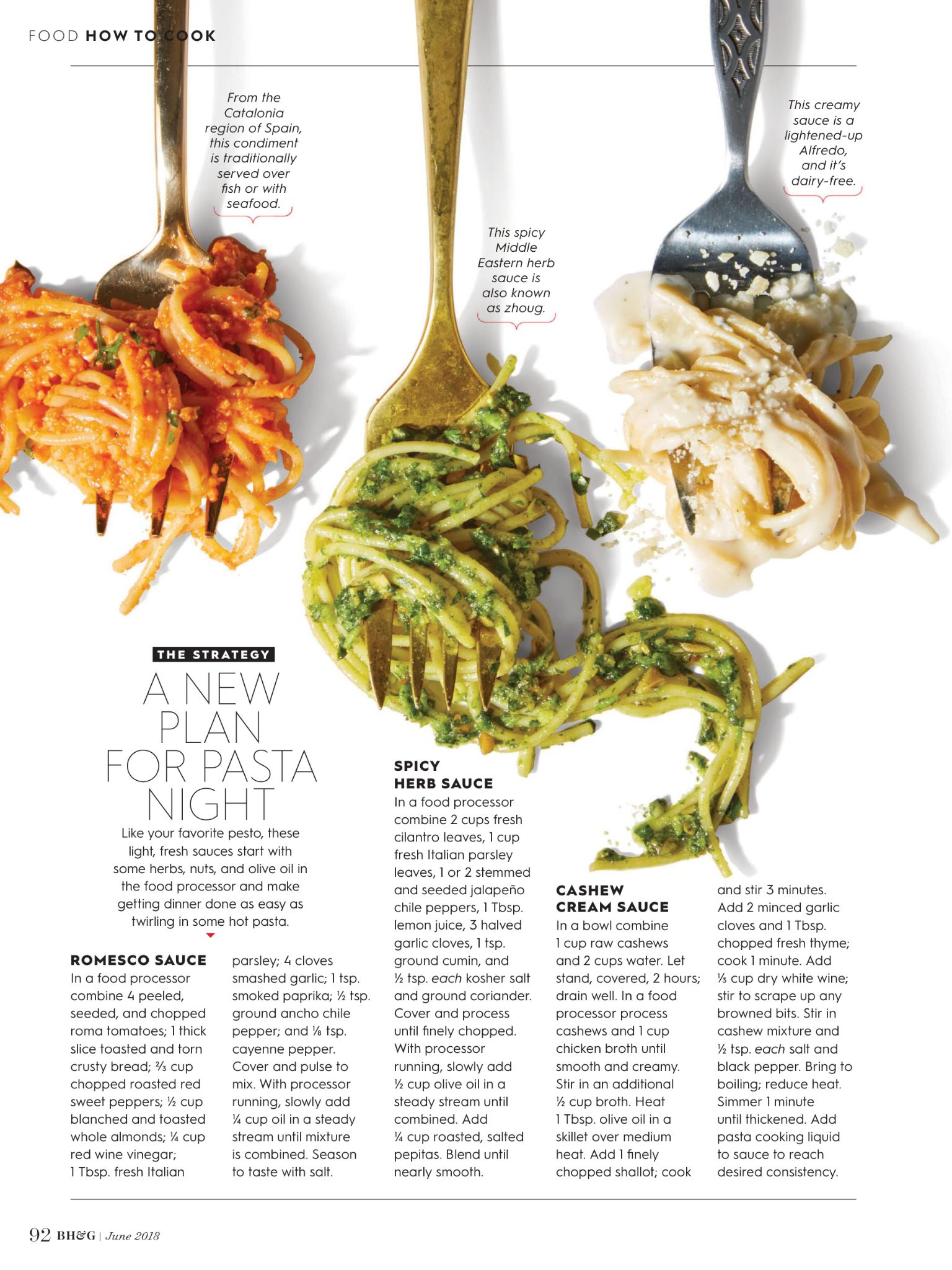 02a4912b2c4cbfc9c969856ec0c9e438 - Better Homes And Gardens Pasta Recipes
