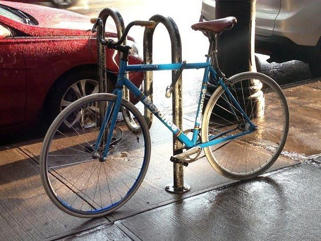 This Beyonce Bike Is Better Than Your Bike Bike Beyonce Best