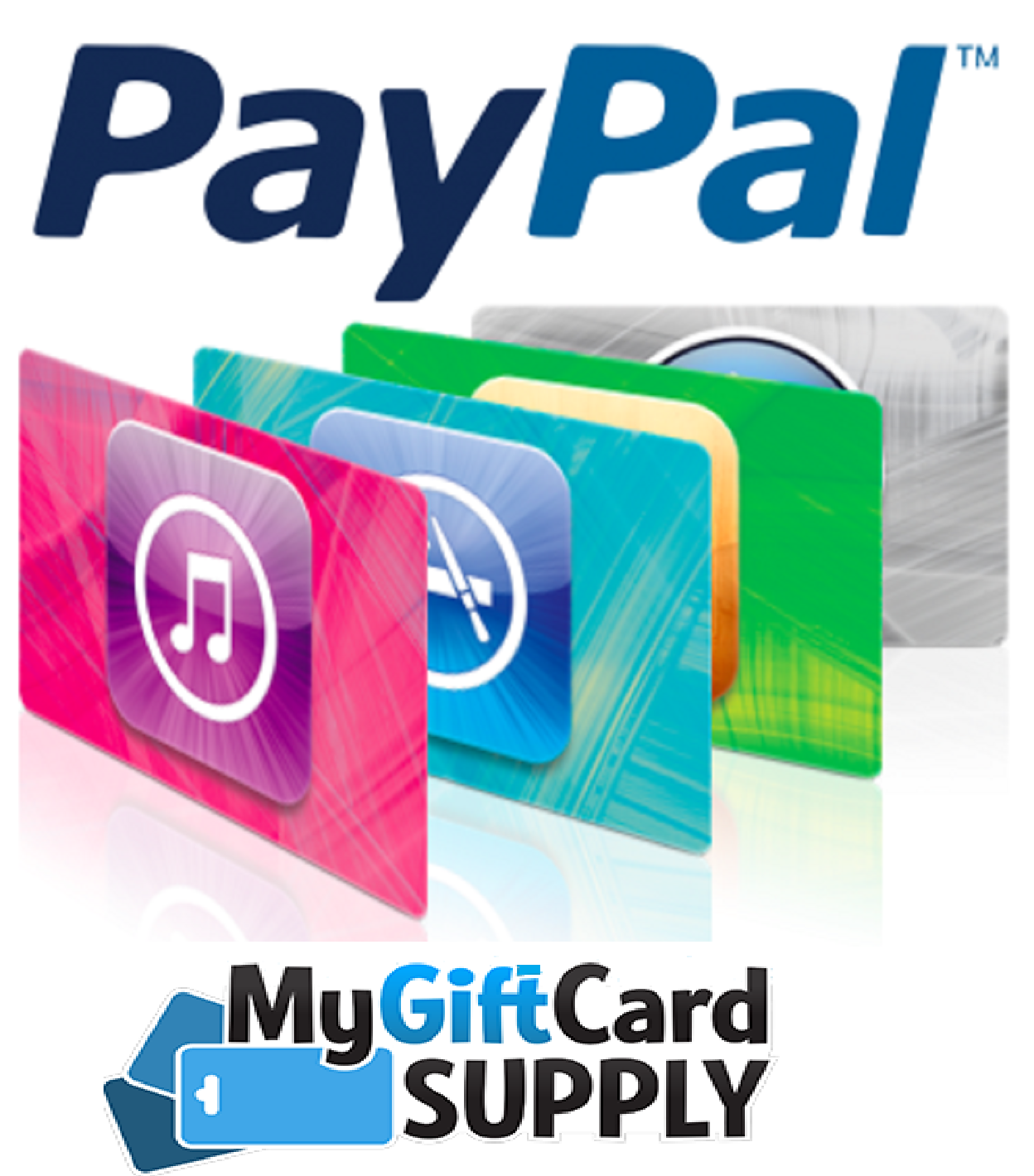 how to pay with itunes gift card instead of credit card itunes gift cards itunes gift card pinterest 1906