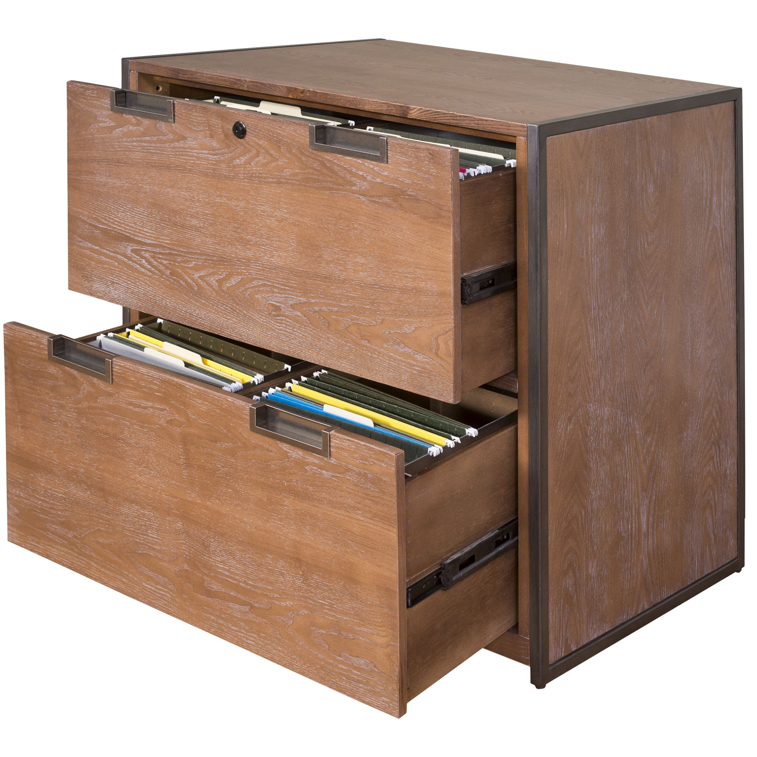 shop wayfair for all filing cabinets to match every style and budget