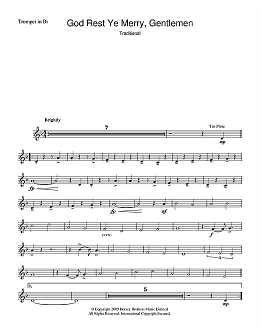 Christmas Carol God Rest Ye Merry Gentlemen Sheet Music Notes Chords Score Download Printable Pdf In 2020 Sheet Music Notes Sheet Music Christmas Sheet Music