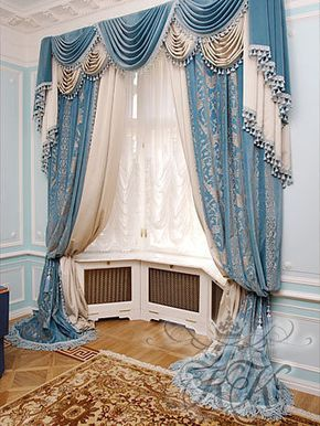 Pinvimbayi Simari On Curtains  Pinterest  Victorian Windows Adorable Luxury Curtains For Living Room Design Inspiration