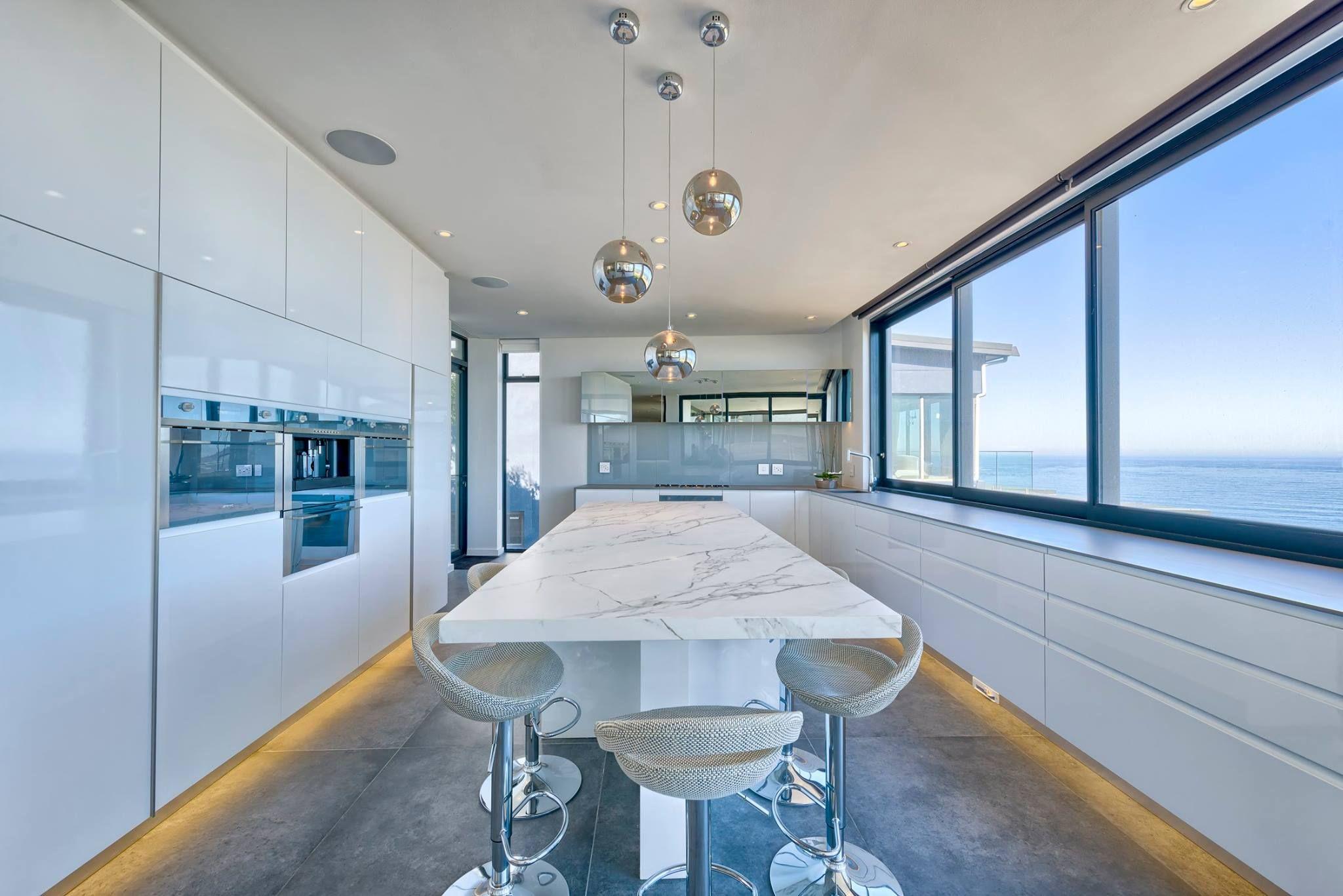 Worktop   Ionia Pietre Naturali   Stone Kitchen Worktop Design ...