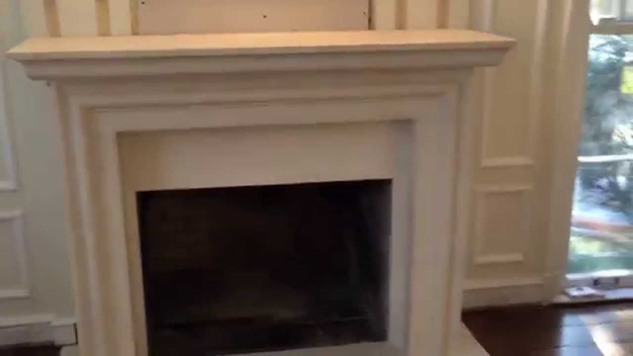 fireplace with surrounds fire s designs throughout wood stove chicago for mantels burners plan limestone