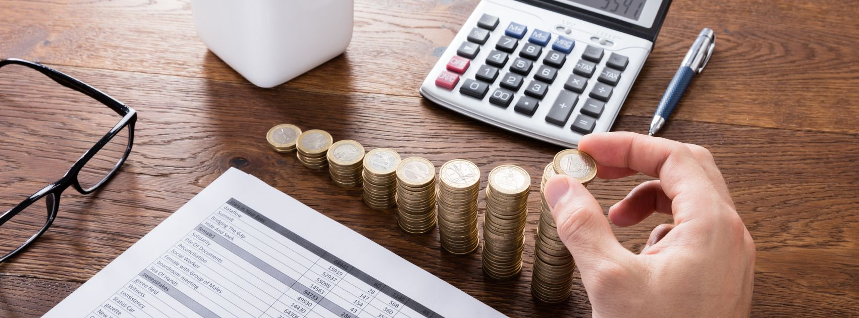 Taxgain Is One Of The Leading Chartered Accounting First Nested In Sydney Specialized In Providing Professional Ac Income Tax Return Tax Return Tax Accountant
