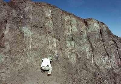 Noah's Ark found. Great Evidence.