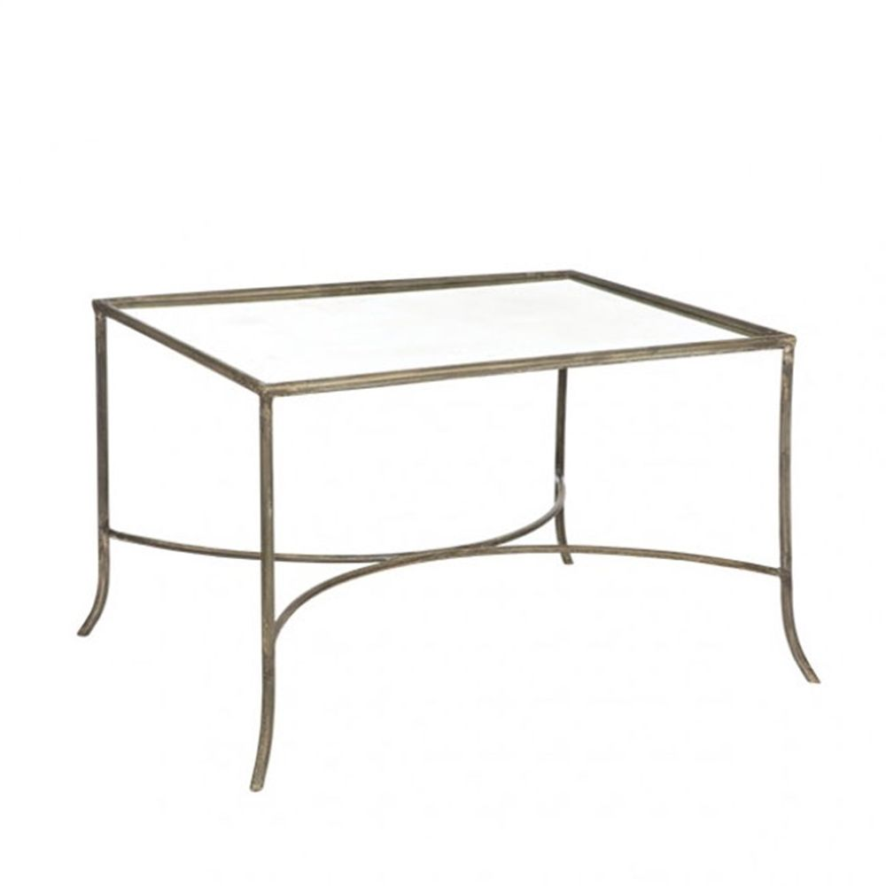 Aidan gray home tacca coffee table pair gray furniture coffee aidan gray home tacca coffee table pair geotapseo Images