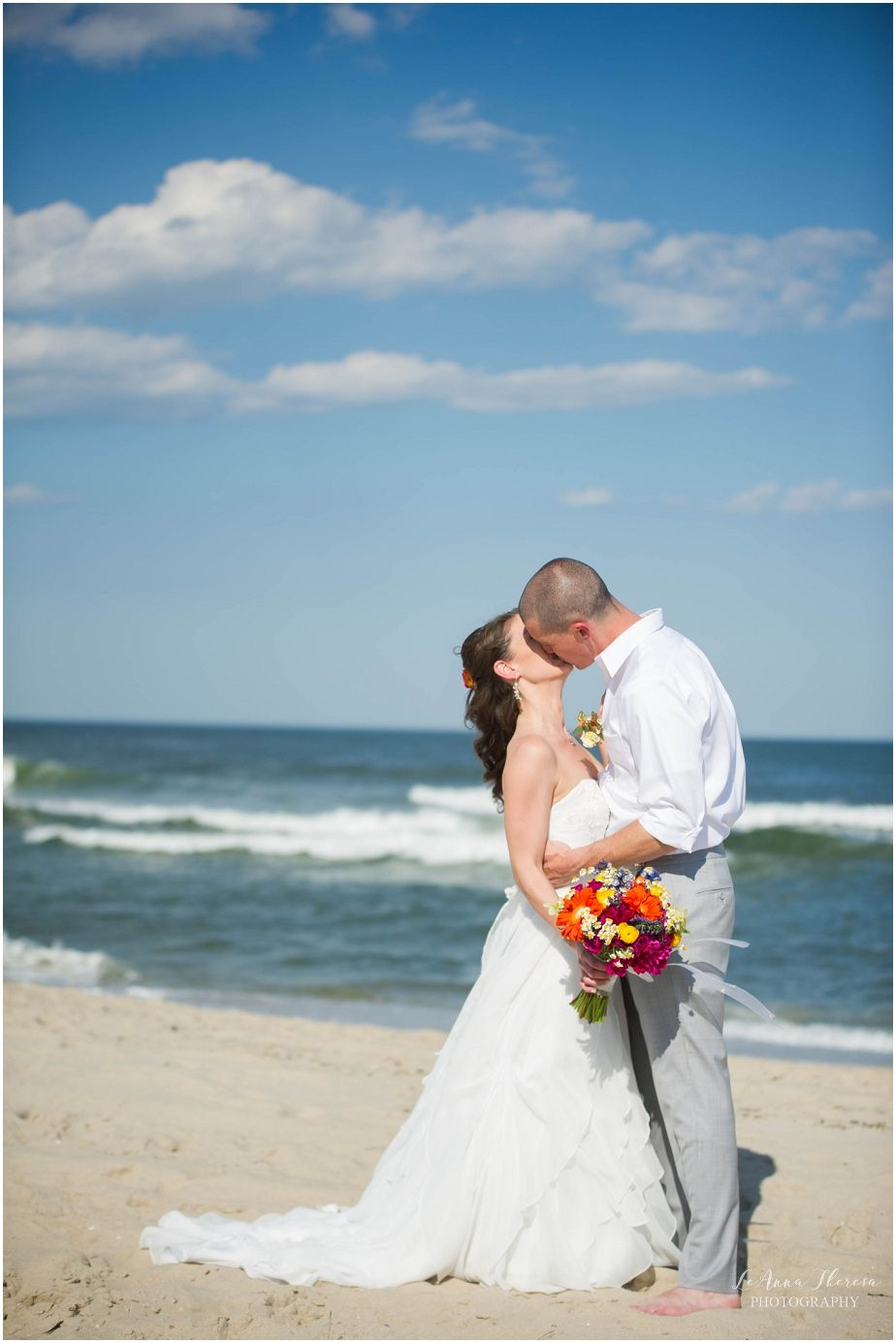 New jersey beach wedding nj beach wedding venues nj wedding new jersey beach wedding nj beach wedding venues nj wedding photographer beach wedding junglespirit Gallery