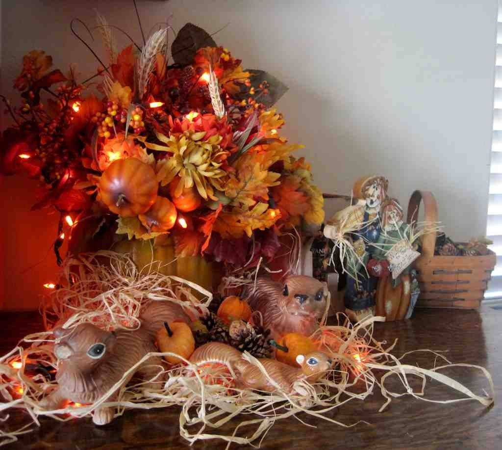 fall office decorations. wonderful fall fall office decorations on c