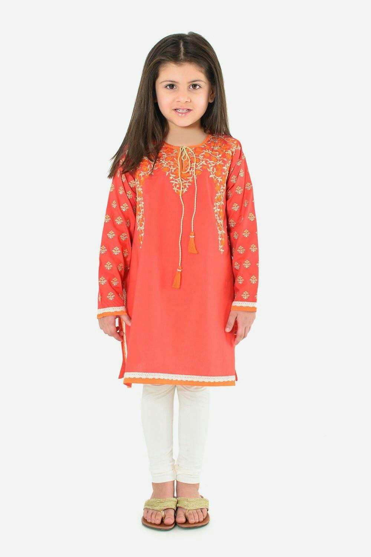 f3731b869f3c6 Khaadi kids pakistan | Lil girl fashion | Kids fashion, Kids outfits ...