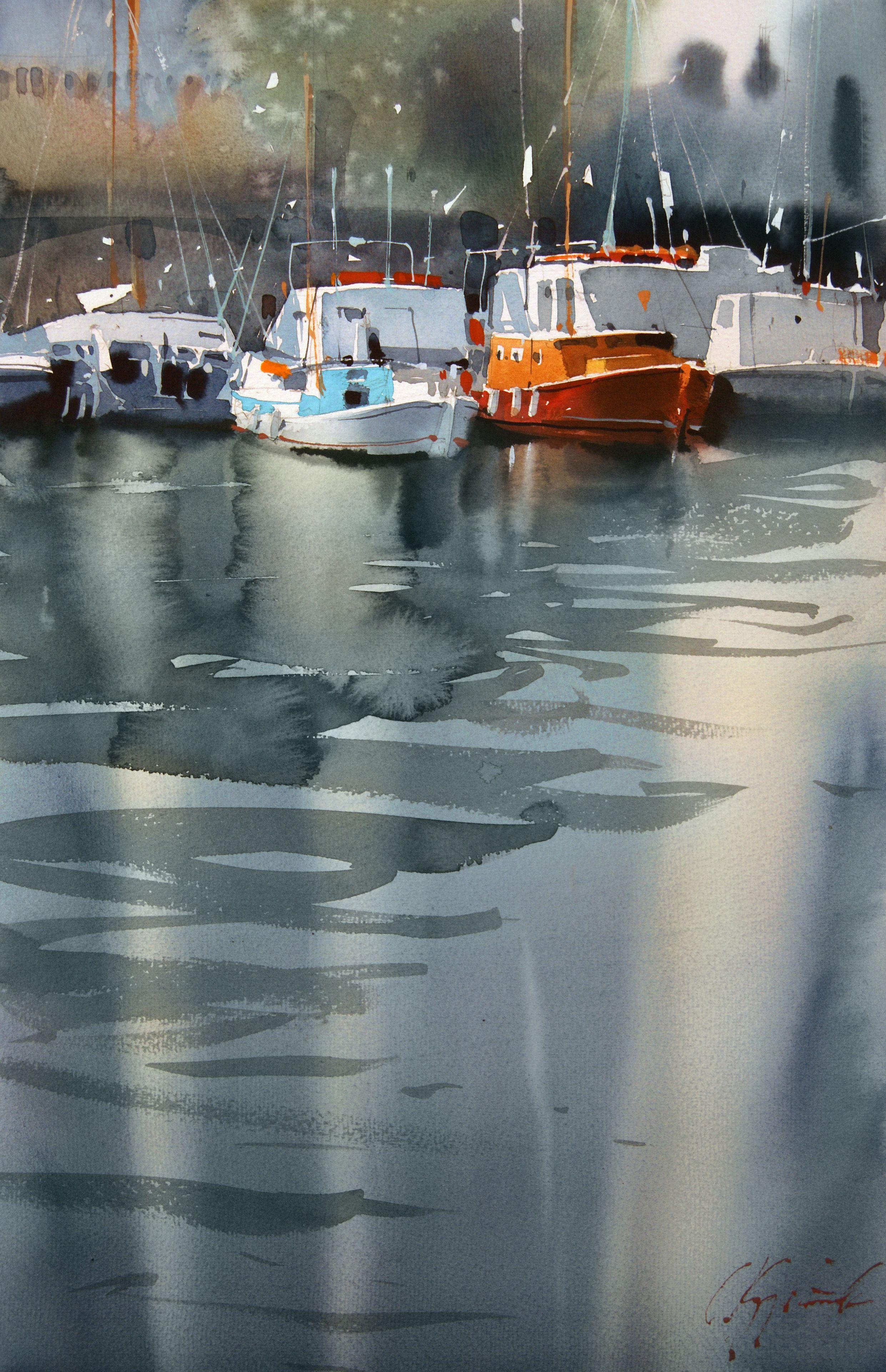 Sergei-bateaux.JPG (2482×3840)