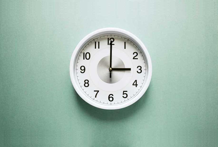 Saatlerin Anlami 2021 Cift Saatlerin Anlamlari Saat Anlamlari 2021 Saatler Cift Urunler