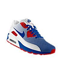 NIKEiD. Custom Nike Air Max 90 EM (USA) iD Shoe |</p>                     </div> 		  <!--bof Product URL --> 										<!--eof Product URL --> 					<!--bof Quantity Discounts table --> 											<!--eof Quantity Discounts table --> 				</div> 				                       			</dd> 						<dt class=