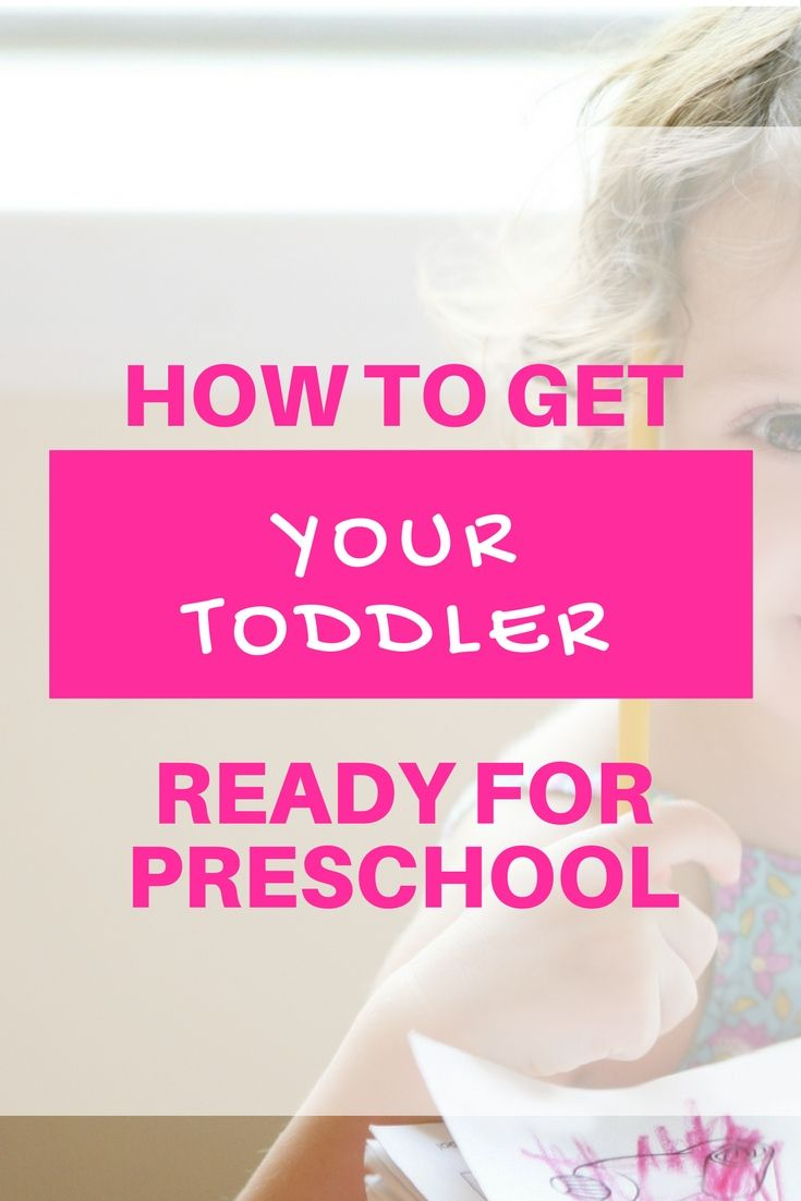 How can you make the transition to preschool smoother and less stressful for your child? It's a major milestone that both parents and kids must acknowledge ahead of time. Preschool is a major milestone in the life of a young toddler. Conflicting emotions may emerge,