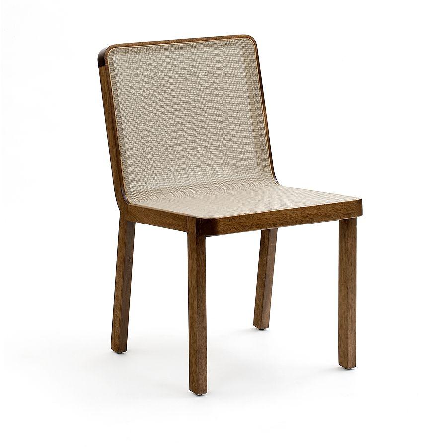 Cadeira Terceira. ,ovo. 1541.