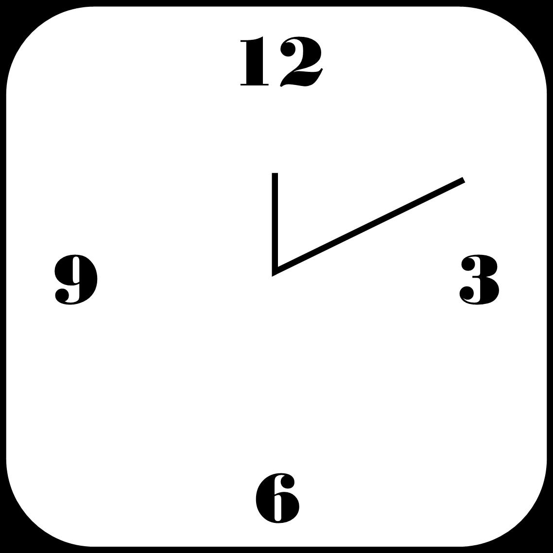 Daylight Saving Time Rules Daylight Savings Time Daylight Savings Saving