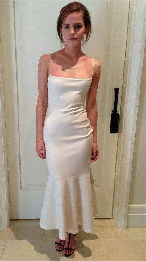 Image Result For Emma Watson Fappening  Emma Watson In -4138