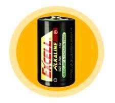 Pin By Kikkik Talie On Camcorder Battery Alkaline Battery Alkaline Manufactory