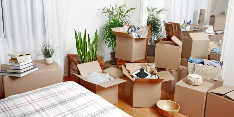 What Packaging Do You Need To Protect Furniture When Moving House Housemoving Ngtips
