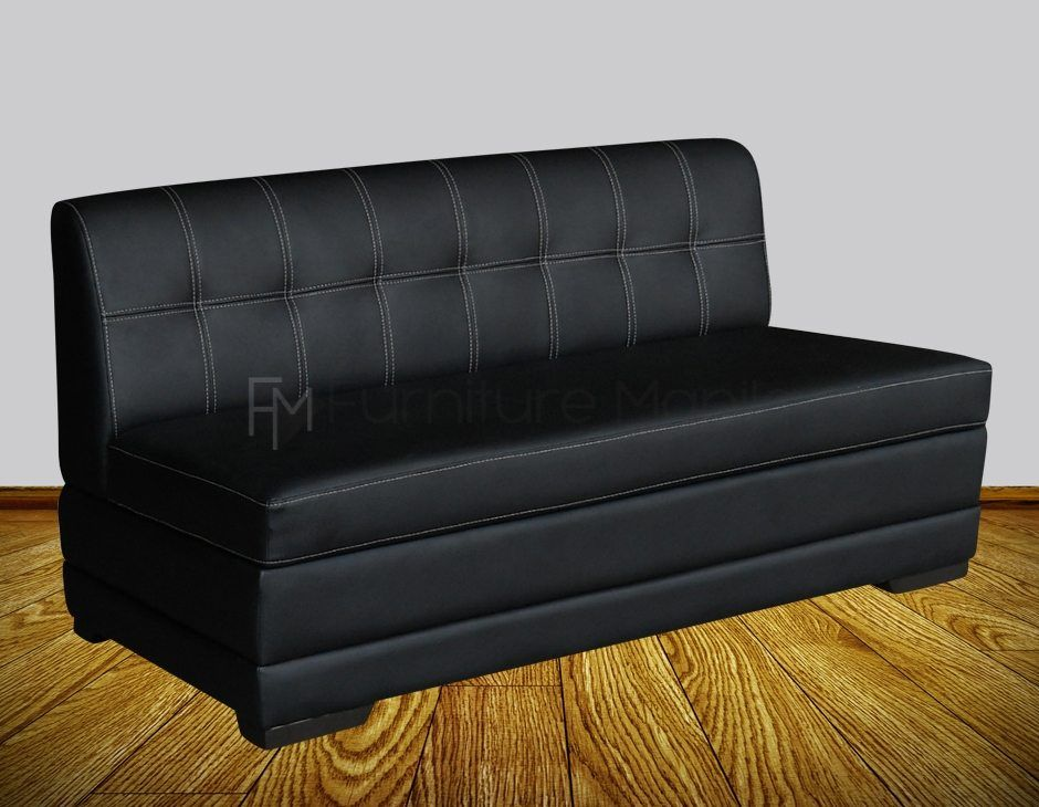 Monica Sofa With Storage Furniture Manila Philippines Storage Furniture Sofa Storage