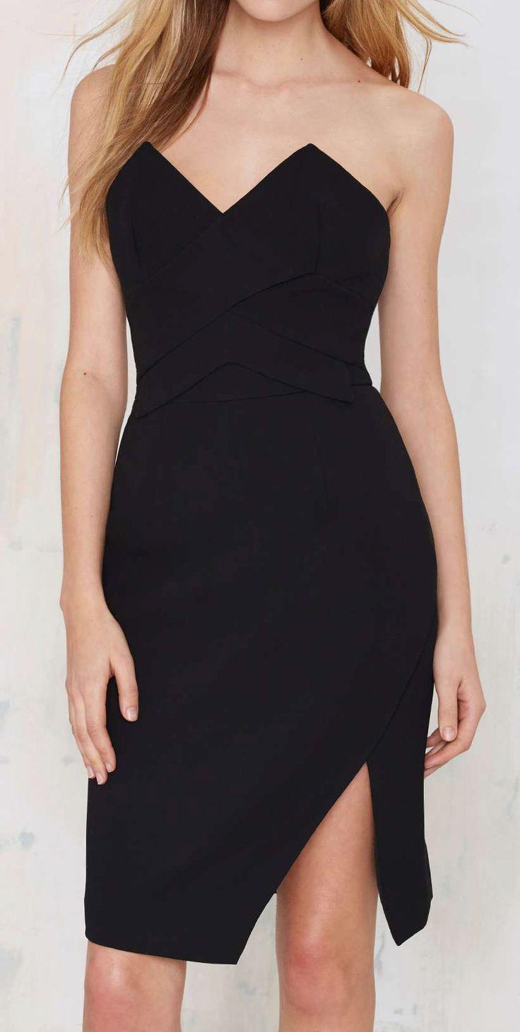 Pin On Dresses [ 1461 x 736 Pixel ]