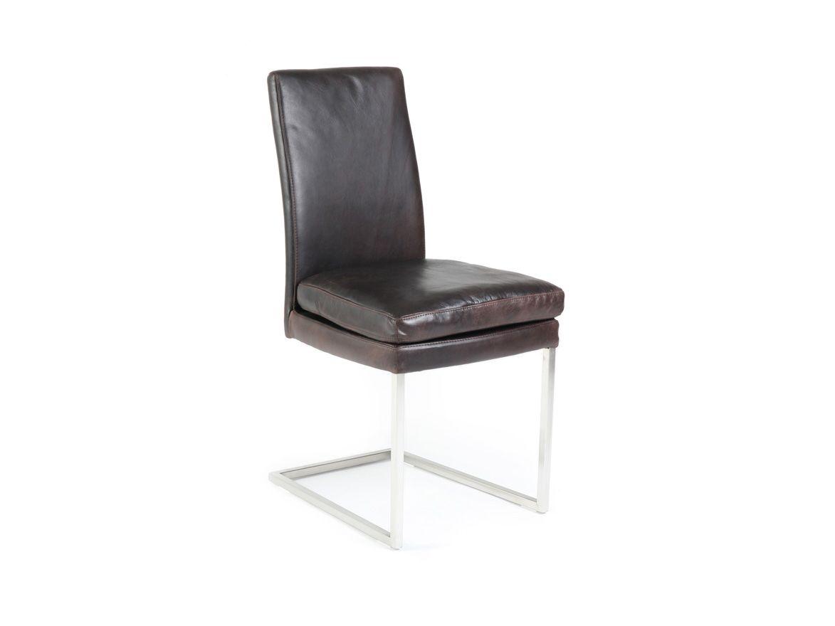 Stuhle Made By Lavida Die Freischwinger Und Sessel Von Lavida Sind Unikate Freischwinger Stuhle Sessel