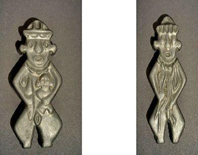 La Historia Oculta de La Raza Humana - Klaus Dona - Arqueólogo Espiritual