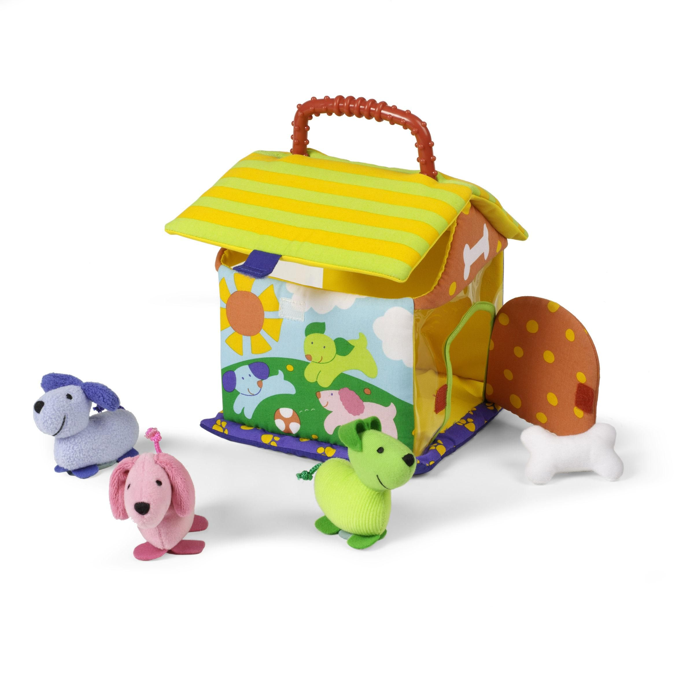 Infant Toys Baby Activity Toys Baby Toys Toys