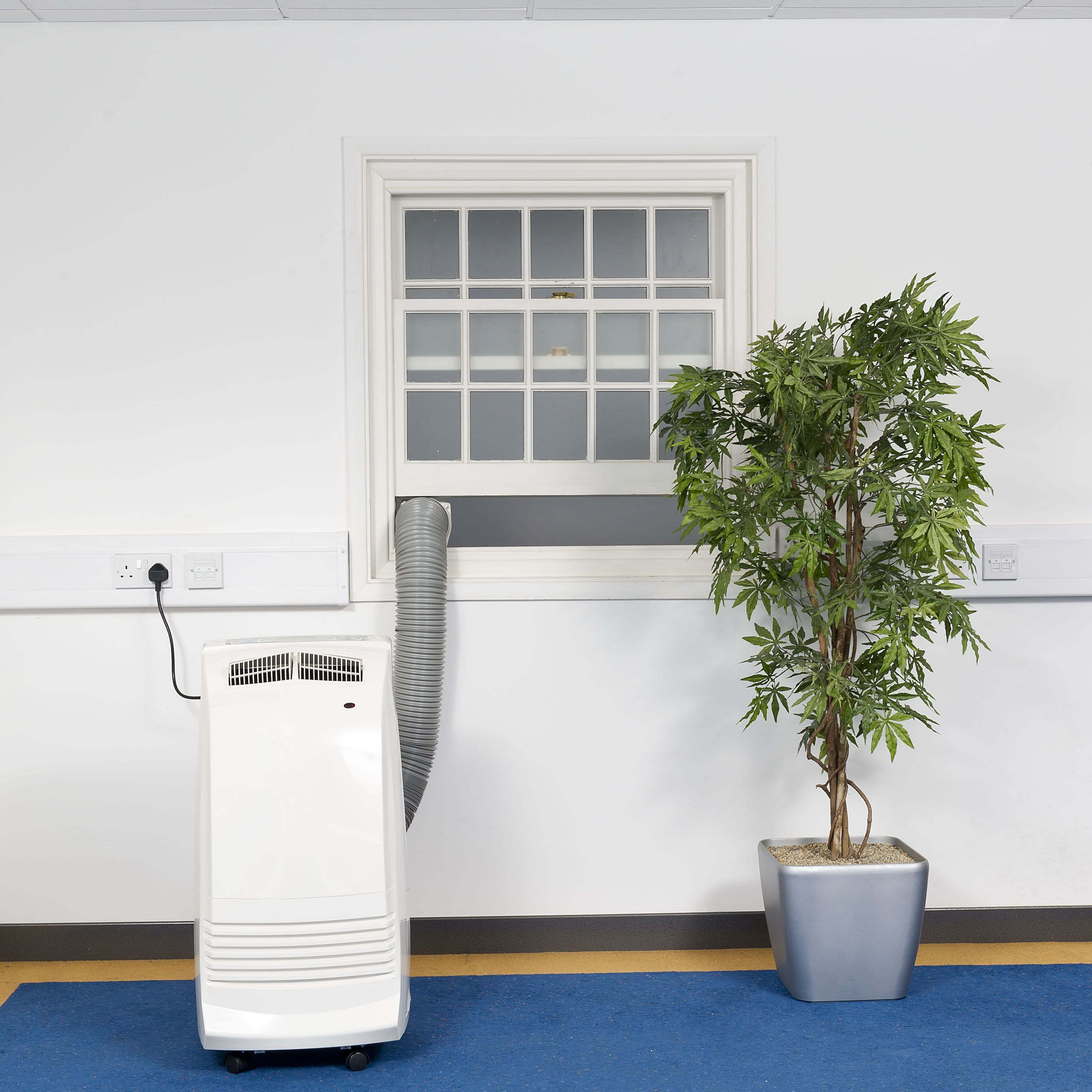nice top 10 best portable air conditioner reviews the perfect