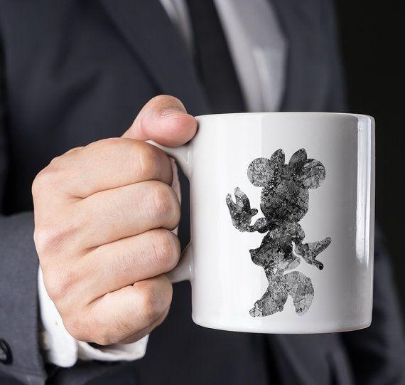 Disney coffee mug Minnie mug Personalized mug Personalized #disneycoffeemugs Disney coffee mug Minnie mug Personalized mug Personalized #disneycoffeemugs Disney coffee mug Minnie mug Personalized mug Personalized #disneycoffeemugs Disney coffee mug Minnie mug Personalized mug Personalized #disneycoffeemugs Disney coffee mug Minnie mug Personalized mug Personalized #disneycoffeemugs Disney coffee mug Minnie mug Personalized mug Personalized #disneycoffeemugs Disney coffee mug Minnie mug Personali #disneycoffeemugs