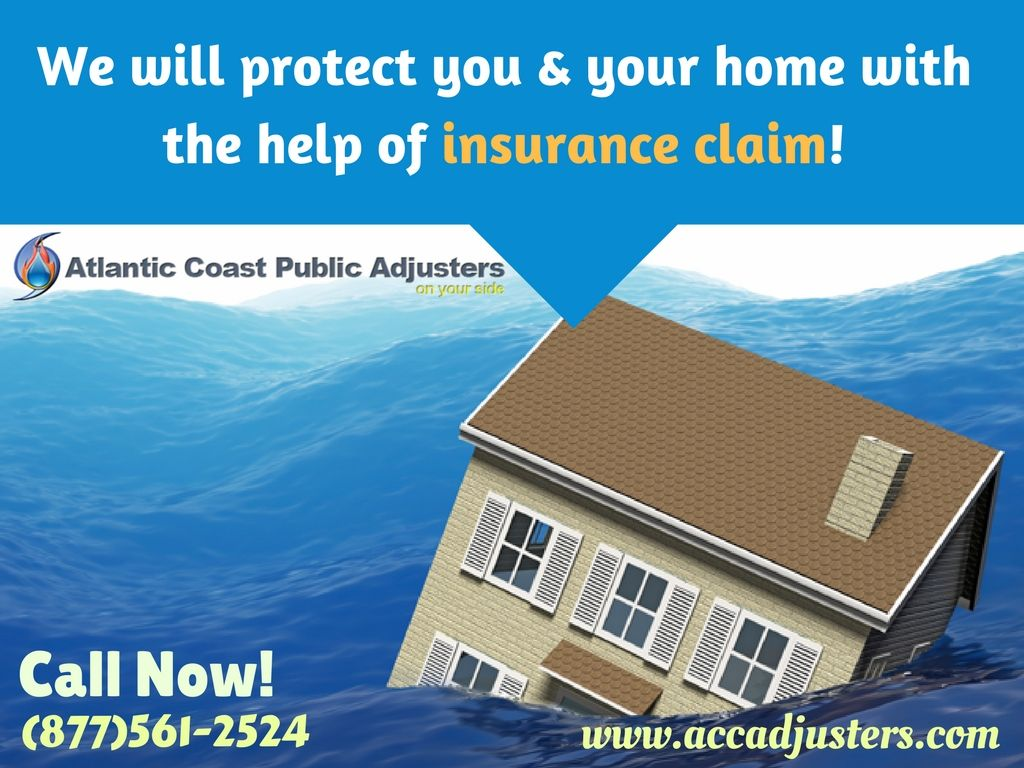 If your home or business has recently suffered from damage