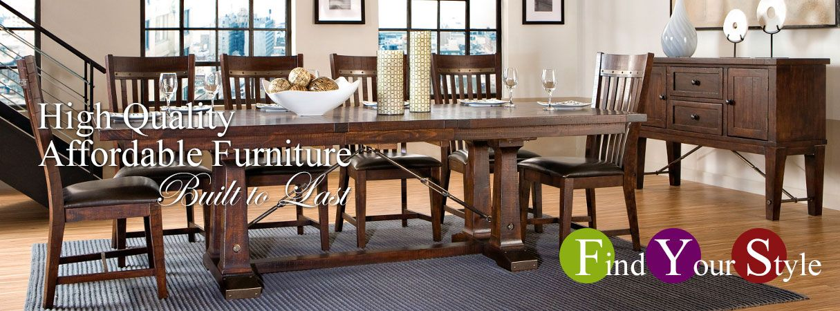 Discount Furniture Salt Lake City, UT   SACS Furniture