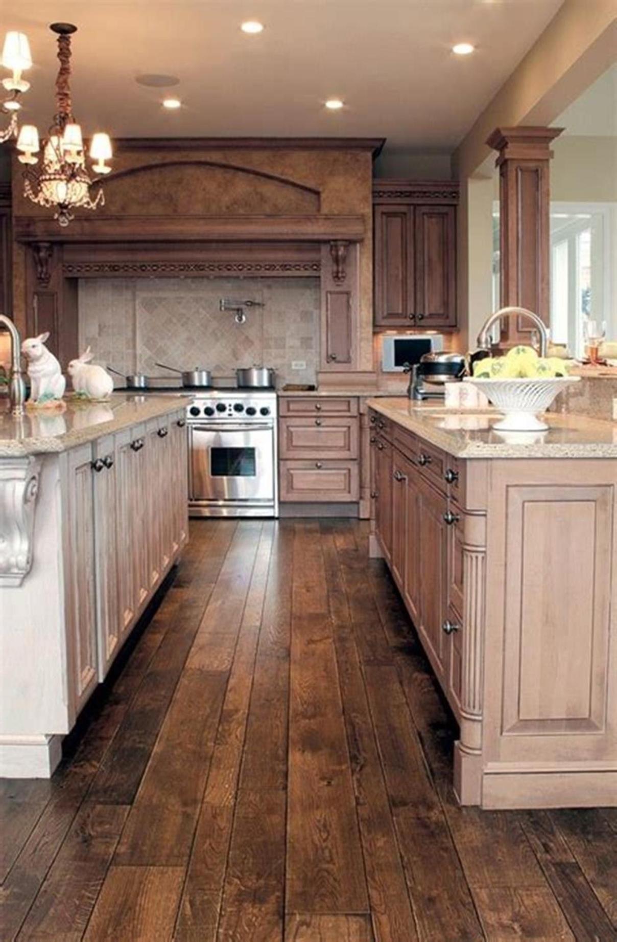 trendy kitchen design and decor ideas you will love also galley kitchendesigns designs in rh pinterest