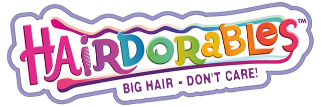 hairdorables Yahoo Image Search Results Big hair dont