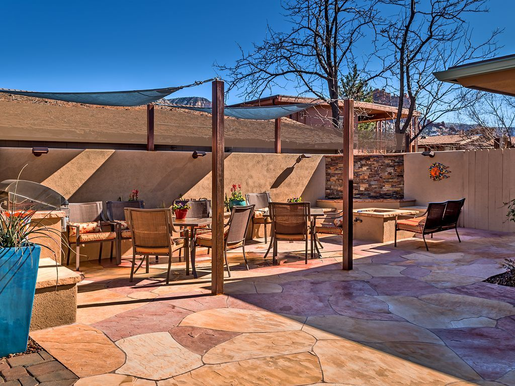 02a68fe02661e074495c75fa1762c0b8 - Rock Creek Gardens Condos For Rent