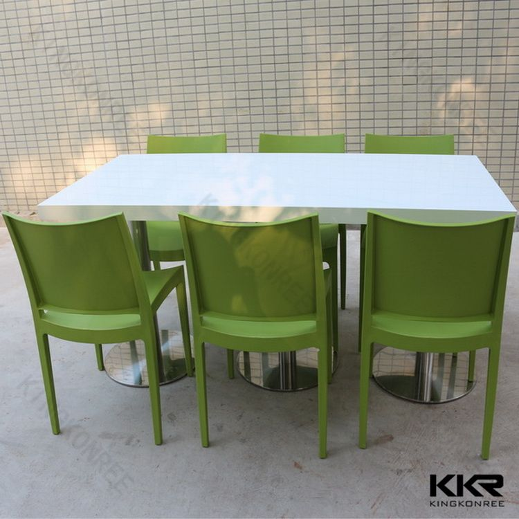 8 Seater Dining Table Custom Marble Top 8 Seater Dining Table Shops 8 Seater Dining Table 6 Seater Dining Table Dining Table