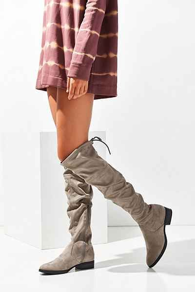 0365c2f64c1 Circus By Sam Edelman Peyton Over-The-Knee Boot
