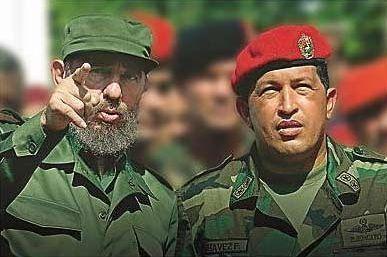 9 Ideas De Hugo Chávez Hugo Chávez Siglo Xxi Revolucionarios
