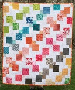 Modern Day Quilts: Archive | Patchwork! | Pinterest | Kites ... : modern day quilts - Adamdwight.com