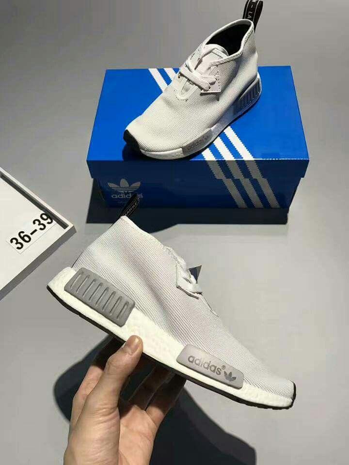 c8def7fceb Pin by Shoes 202 on Adidas n | Pinterest | Adidas
