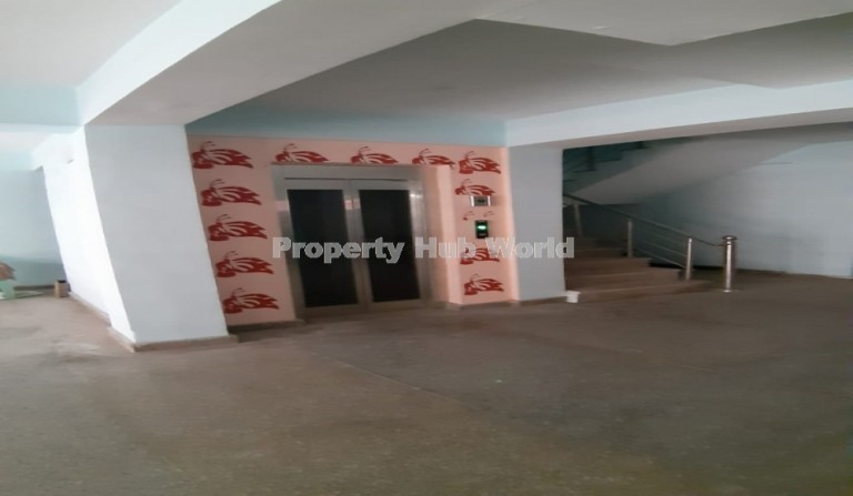 3 Bhk Bedroom Independent Builderfloor For Sale In Guruji Builders Uttam Nagar Newdelhi 990 Sqr Feet Flat Rent Plots For Sale Bedroom
