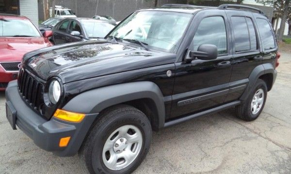 Pin By Dbchengq On Service Manual Download Vva In 2020 2006 Jeep