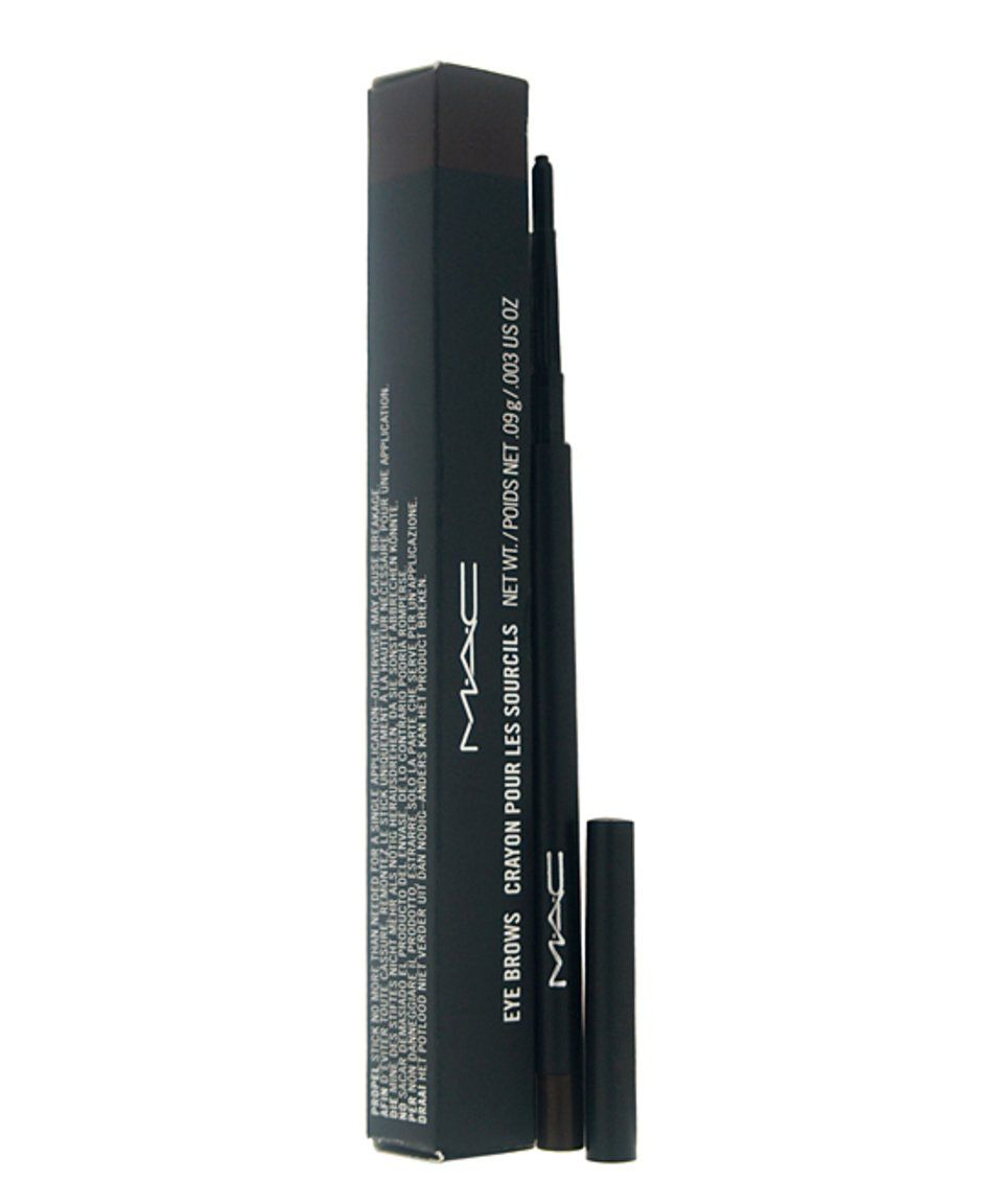 Take A Look At This Spiked Eyebrow Pencil Today Makeup Geek
