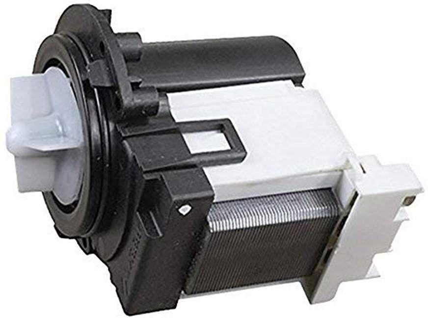 Amazon.com: Kenmore drain pump washing machine: Tools ...